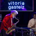 Toda la Música | Musicas del Mundo 24º Festival La Mar de Músicas de Cartgena con las primeras confirmaciones