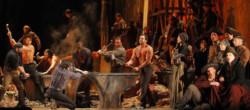 Toda la Música | Cuatro conciertos de música de banda dentro del ciclo Cultura als Barris del Ayuntamiento de València