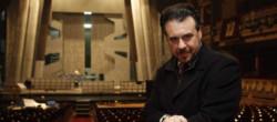 Toda la Música | La 2 ofrece la ópera Don Giovanni de Mozart desde el Gran Teatre del Liceu