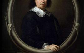 IV Centenario del nacimiento de Bartolomé Esteban Murillo