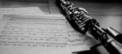 Toda la Música | Audiciones de Viola tutti 100% para el Gran Teatre del Liceu