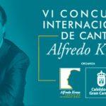 Toda la Música | Ópera de Tenerife abre la convocatoria del V Concurso Internacional de Canto