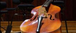 Toda la Música | Euskadiko Orkestra presenta su nueva marca
