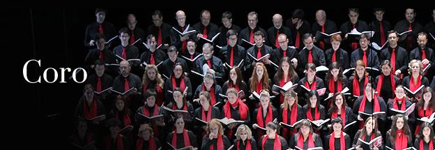 Toda la Música | Diversas Pruebas de admisión a JMJ