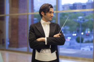 Toda la Música | Orquesta y Coro Nacionales de España, finalizan su temporada en Madrid y Granada