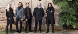 Toda la Música | Cantoría vuelve al Festival de Ambronay en Francia
