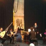 Toda la Música | Doce horas dando a la tecla en el Festival Internacional de Piano