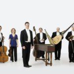 Toda la Música | Más allá del hit barroco: Rinaldo de Haendel por The English Concert en Sevilla y Madrid