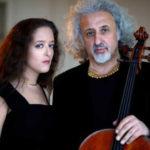 Toda la Música | Abierta la convocatoria del Galardón Internacional Pau Casals para Jóvenes Violonchelistas