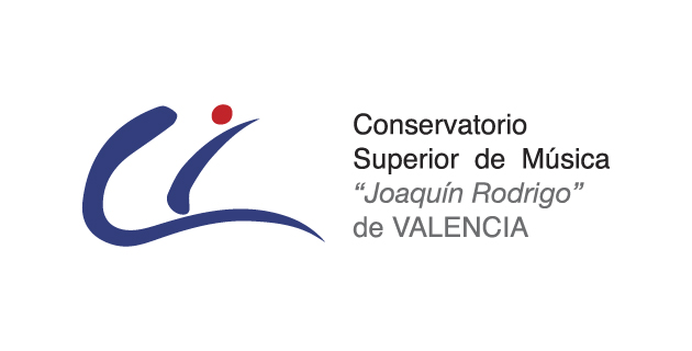 Toda la Música | El conservatorio Joaquin Rodrigo de Valencia estrena la ópera La Obisparra