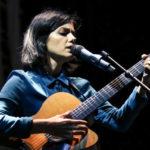 Toda la Música | Joan Manuel Serrat con Mediterráneo da capo en el Festival Castell Peralada