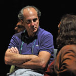 Toda la Música | El Liceu estrena una nueva producción de 'IL TROVATORE' inspirada en Goya