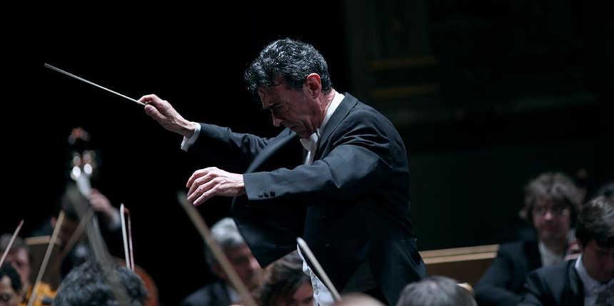 Toda la Música | Convocatoria del XIX Concurso Internacional de Piano de Santander
