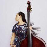 Toda la Música | Mark Guiliana, en el XXI Festival de Jazz de Valencia