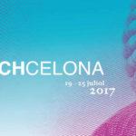 Toda la Música | BACHCELONA – Festival Bach de Barcelona 2018