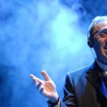 Toda la Música | Rufus Wainwright en concierto en el Festival Castell Peralada