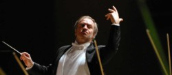 valery-gergiev-photo-by-alexander-shapunov-1-min