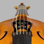 Toda la Música | Audiciones para Co Solista Flauta para bolsa de trabajo de Orquestra de la Comunitat Valenciana