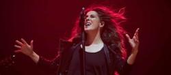 Toda la Música | La cantante española Nadia Sheikh acompaña a Stereophonics en una gira por Europa que recala en Madrid y Barcelona