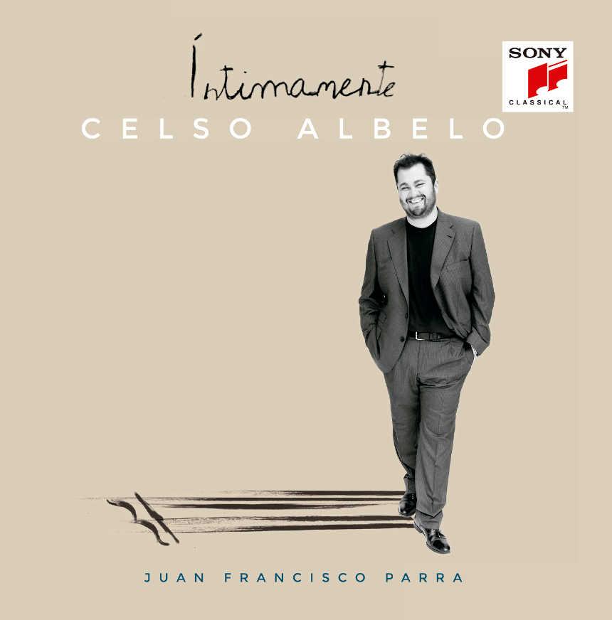 Toda la Música | Triunfo en Finlandia del tenor español Celso Albelo