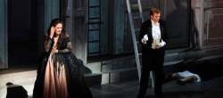 Toda la Música | Concierto de Zakhar Bron en el Ciclo Maestros de Escuela Superior de Música Reina Sofía