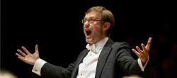Toda la Música | Descubre toda la temporada 2017   2018 del Palau de la Música Catalana