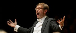 Toda la Música | Requiem de Guinovart, con el Cor Jove de lOrfeó Català en el Palau de la Música
