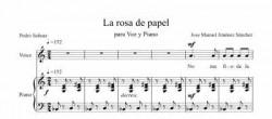 Toda la Música | Liquen Records publica 'Traçsonology', un disco colaborativo inspirado en una partitura gráfica de Adolf Murillo