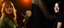 Toda la Música | XXIII Festival de la Ribagorza Clásicos de la Frontera 2019