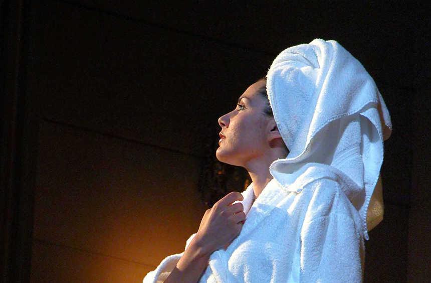 Toda la Música | 'IL VIAGGIO A REIMS' reúne a voces rossinianas consagradas con nuevos talentos de la ópera