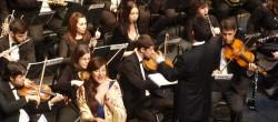 Toda la Música | Gala lírica sobre costumbrismo popular en la zarzuela abre el ciclo Las artes en paralelo