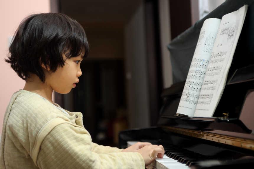 Toda la Música | Curso de pedagogía pianística en Musikeon