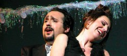 Toda la Música | Il viaggio a Reims de Gioachino Rossini