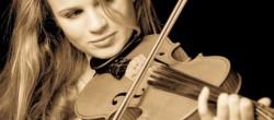 Toda la Música | La Orquesta Sinfónica de Castilla y León amplía proyección internacional con gira a Omán e India
