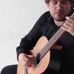 Toda la Música | Fátima Dzusova gana el Premio Iturbi 2017