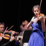Toda la Música | La Orquesta Sinfónica y Coro RTVE inaugura el Otoño Musical Soriano