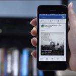 Toda la Música | Sony/ATV firma un acuerdo global con Facebook. Un camino muy buscado para generar regalías