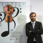 Toda la Música | Entradas a la venta para la Orquesta de Cámara de Viena en el 34 Festival Internacional de Música