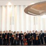 Toda la Música | Los Marcos Históricos del FIS, premiados por la Asociación Española de Música Antigua