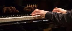 Toda la Música | Encuentro multidisciplinar – Masterclasses con Gianluigi Gelmetti