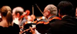Toda la Música | Requiems de Verdi y Mozart en el Día de Todos los Santos