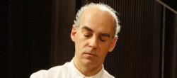 Toda la Música | Gustavo Díaz Jerez presenta en Madrid el Cd Maghek   Seven Symphonic Poems about the  Canaries