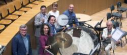 Toda la Música | Recuperación y estreno absoluto de El Miserere de la Montaña de José Serrano