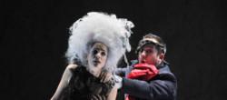 Toda la Música | El barítono Carlos Álvarez cantará el rol de Renato en 'UN BALLO IN MASCHERA'