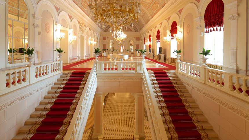 Toda la Música | Bolshói y Metropolitan realizarán tres óperas protagonizadas por Netrebko