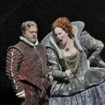 Toda la Música | El tenor Celso Albelo cantará en mayo el protagonista de Roméo et Juliette
