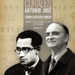 Toda la Música | Burgos acoge el concierto Antonio José redescubierto