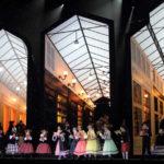 Toda la Música | LA BOHÈME en el Teatro Real