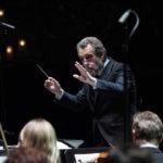 Toda la Música | El maestro Josep Pons dirige los poemas sinfónicos de Richard Strauss en el Liceu