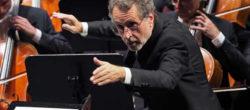 Toda la Música | Veo el futuro de la Orquesta Sinfónica con optimismo, estamos en un buen momento